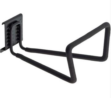 Подвеска для инструмента, лопата, лестница, шланг