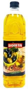 Масло оливковое 1л 1000мл
