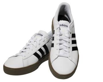 Najlepsze buty na wiosnę 2019! Moje top od Adidas, Nike, Yeezy, Vans, Converse!