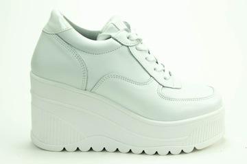 Spm buty w Buty damskie Allegro.pl