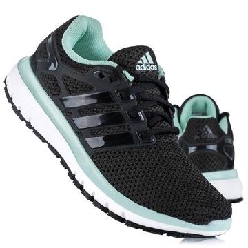 Sportowe buty damskie Allegro.pl