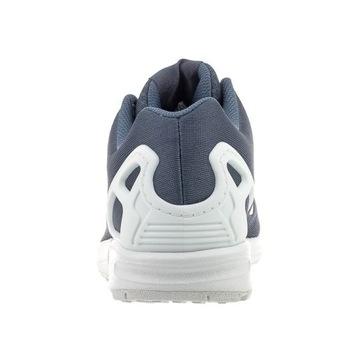 Adidas zx flux 36 w Buty damskie Allegro.pl