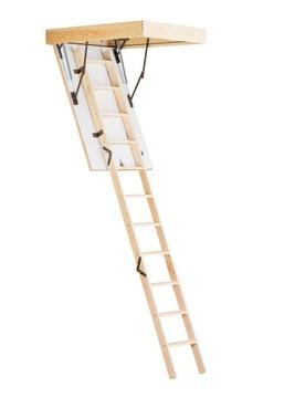 Утепленная наклонная лестница 120х90 90х120 + БЕСПЛАТНО !!