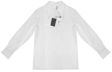 Womenswear Fendi kolekcja damska Vitkac Polska