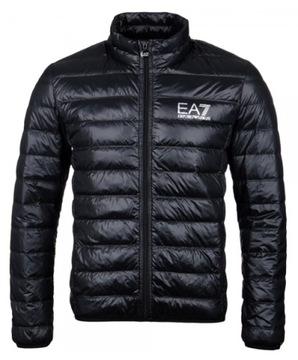 EA7 Emporio Armani kurtka męska NOWOŚĆ L