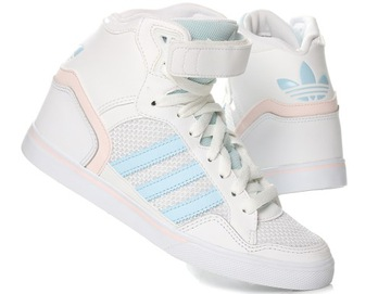 Adidas extaball w Obuwie Stylowe buty na Allegro.pl