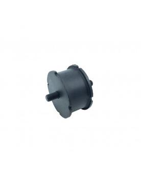Роликовая подушка BOMAG 06118715 BW100 BW120 BW123