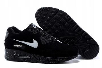 Nike Air Max Command Damskie Allegro .pl