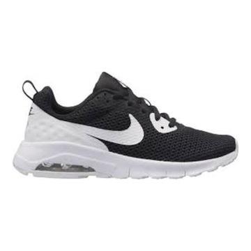Buty Męskie Nike Air Max Kantara •cena 313,90 zł•Czarne
