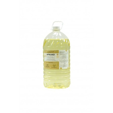 Апиканд зерновой СИРОП 13 кг корм для пчел