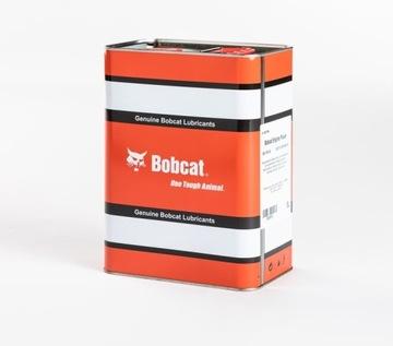 Гидравлическое масло Superior SH 5L BOBCAT