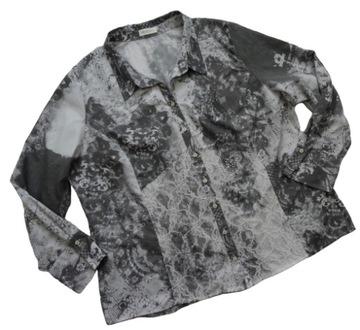 bonita koszule damskie