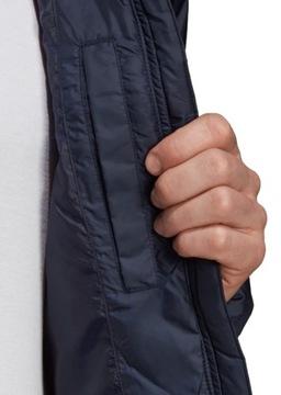 Kurtka męska puchowa Adidas Kurtki zimowe męskie i inne