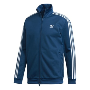 Adidas moro w Bluzy męskie Allegro.pl