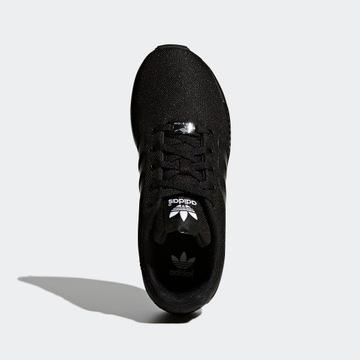 Adidas Zx Flux 1 adidasy dla dziecka oryginalne 2313,5 cm