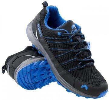 Buty męskie Salomon Sprawdź setki marek obuwniczych