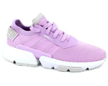 Buty adidas pod s3 1 w Buty damskie Allegro.pl