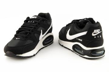 Buty sportowe damskie Nike Air Max IVO (397690 021) 409,98