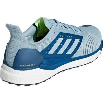 Adidas solar, Buty męskie Allegro.pl