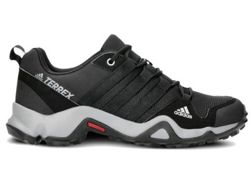 Adidas TERREX damskie buty trekkingowe, 40 AH2250_000
