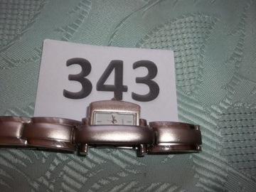 ЧАСЫ ЧАСЫ ЧАСЫ РЕДКИЕ (343)