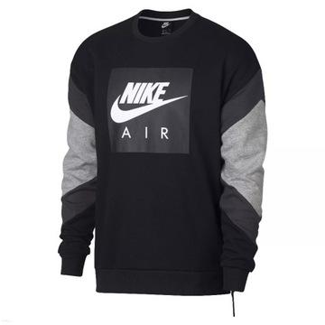 Bluza Nike Air Crew 802627 010