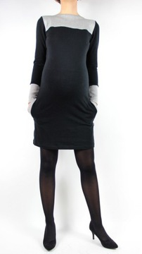 sukienki ciazowe online wyprzedaz allegro