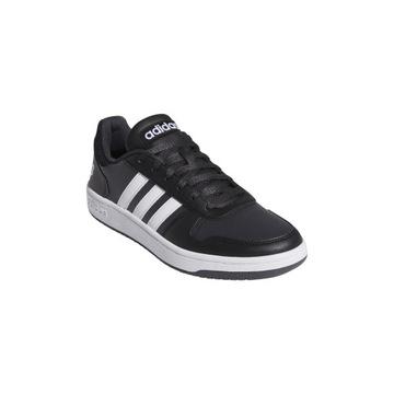 Adidas hoops 2 0, Buty m?skie Allegro.pl