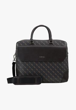 GUESS torebka jak NOWA w Klasyczne torebki (miejski