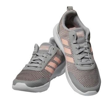Buty Adidas Damskie Swifty K AQ1646 Nowość!! Ceny i opinie