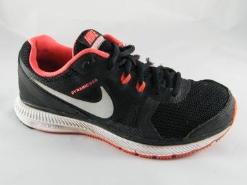 Nike, Womens ZOOM , w Sportowe buty damskie Nike Allegro.pl