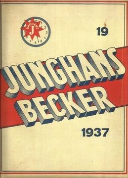 Часы Becker HAU Lenzkirch для скачивания