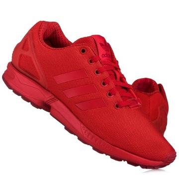 Buty męskie ADIDAS ZX, Sportowe buty męskie adidas Allegro.pl