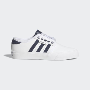 B27803 J Adidas Outlet Ftwwhtconavygum4 Seeley Store Schuhe