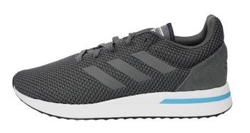 BUTY ADIDAS ZX 300, Sportowe buty męskie adidas Allegro.pl