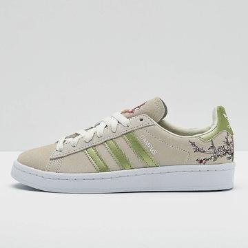 Adidas kwiaty w Buty damskie Allegro.pl