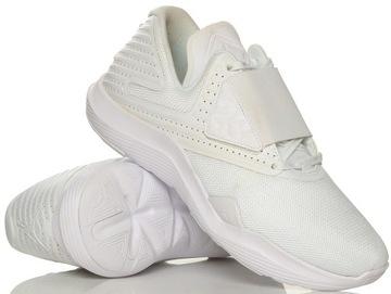 Buty Nike Jordan Relentless AJ7990-100 r.44 D