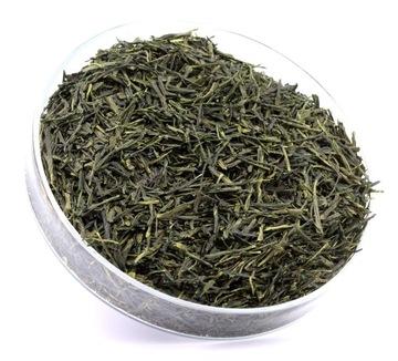 Оригинальный ЯПОНСКИЙ чай SENCHA kagoshima БЕСПЛАТНО