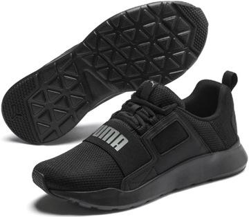 364990 01 Puma Te ku White Shoes Men Puma On Sale Online