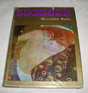 Сецессион - М. Уоллис