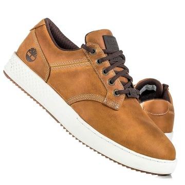 Sportowe buty męskie Timberland Allegro.pl