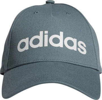 Czapki z daszkiem Adidas – Bejsbolówka (Full Cap) Adidas