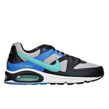 Buty Nike Air Max Command M 629993 051 Profesjonalny Sklep