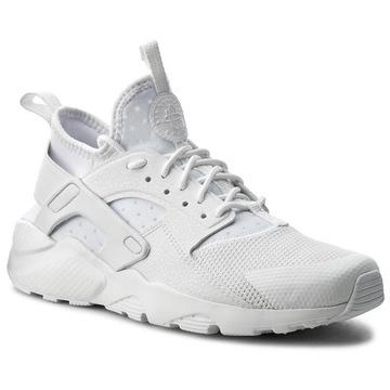 Nike Huarache 40 Niska Cena Na Allegro Pl
