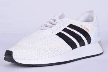 Adidas n 5923, Buty m?skie Allegro.pl