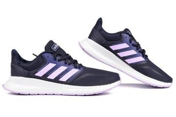 ADIDAS buty sportowe damskie rozmiar 41 w Buty damskie