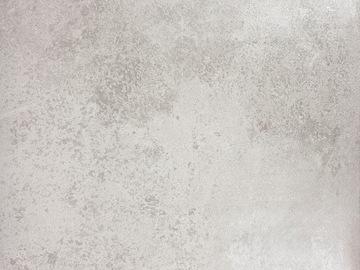 Мебель бетон светлый купить краску по бетону для наружных работ в екатеринбурге