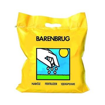 Удобрение Баренбруг Barfertile Regenerative 5 кг