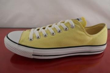 Converse 45 w Obuwie Stylowe buty na Allegro.pl