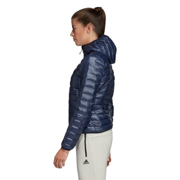 Kurtka adidas Varilite Ho Jacket W DX0779 Profesjonalny